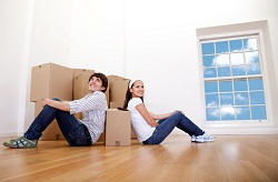 House Relocation Companies in SW17