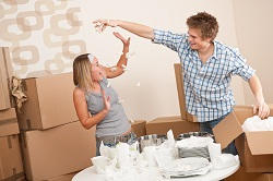Reliable Household Removal Company in SW17